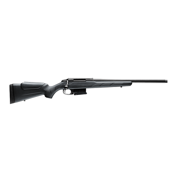TIKKA T3 TACTICAL 308 WIN 20""