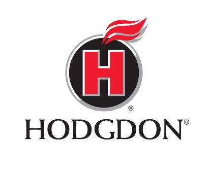 HODGDON