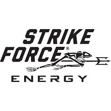 STRIKE FORCE ENERGY