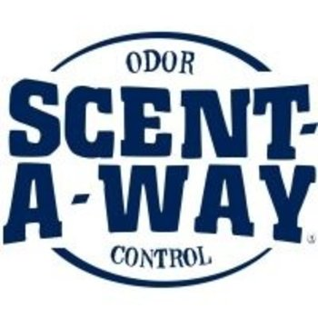SCENT-A-WAY