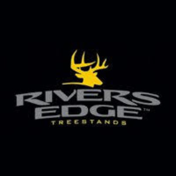 RIVERS EDGE