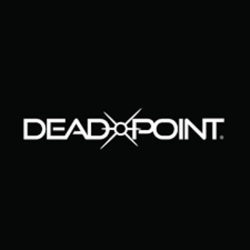 DEAD POINT