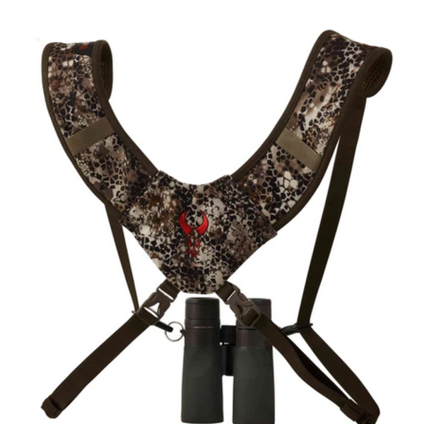 BADLANDS BINO BASICS HARNESS