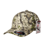 BADLANDS APPROACH FLEX FIT HAT YOUTH