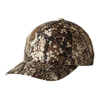 BADLANDS ASCEND FLEX FIT HAT S/M