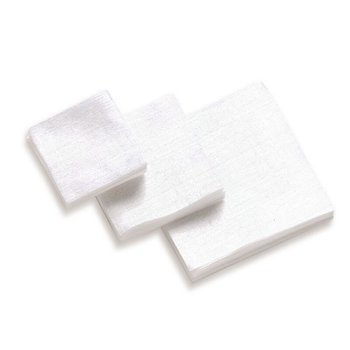 HOPPE'S 270-35 CAL BULK PATCHES 500/BAG