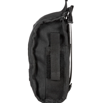 5.11 TACTICAL FLEX MEDIUM POUCH