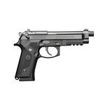 BERETTA M9A3 9MM THREADED BARREL BLACK