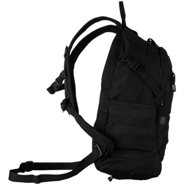 FOX OUTDOOR SCOUT TACTICAL DAY PACK - OLIVE DRAB
