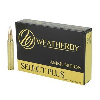 WEATHERBY 338-378 WBY MAGNUM 225GR BARNES TTSX