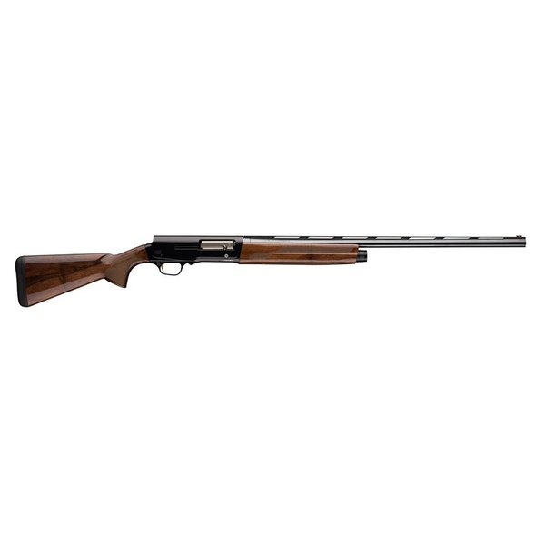 BROWNING A5 HUNTER AUTO 12 GA 28""