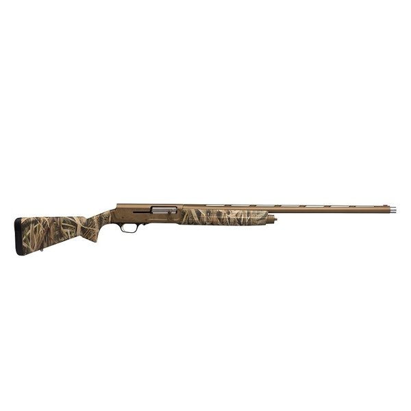 "BROWNING A5 WICKED WING MOSGB DT 12 GA 3.5"" 28"" DS"