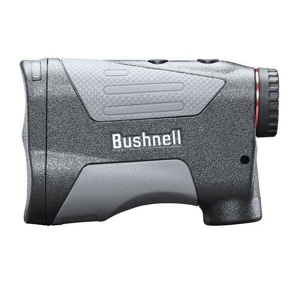 BUSHNELL NITRO 1800 6X24 GUN METAL RANGEFINDER
