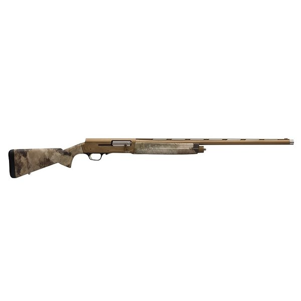 BROWNING A5 WICKED WING ATACS 12GA AU DT AUTO 28""