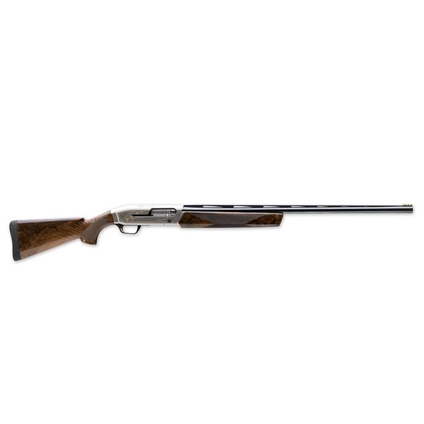 BROWNING MAXUS SPORTING GOLDEN CLAY 12 GA 28'
