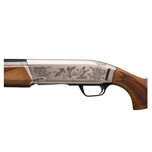 "BROWNING MAXUS ULTIMATE 12 GA 3"" 28"""