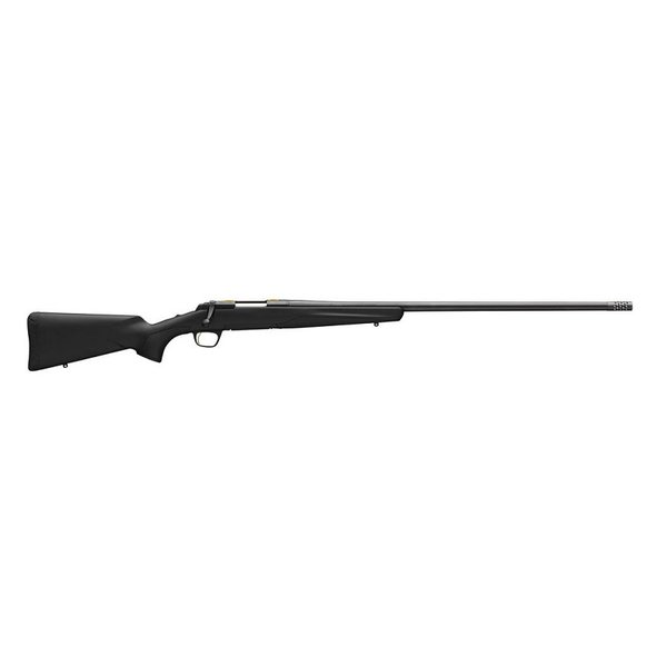 BROWNING XBOLT STALKER LONG RANGE DT MB 270 WIN