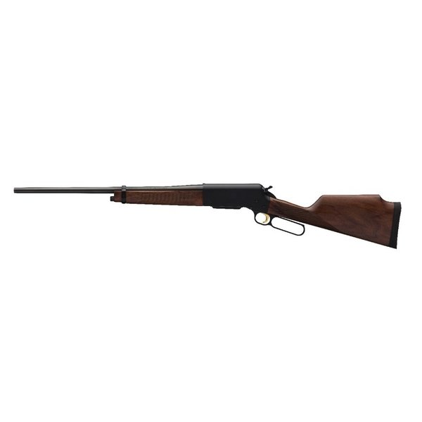 BROWNING BLR LT WEIGHT MONTE CARLO NS 358 WIN