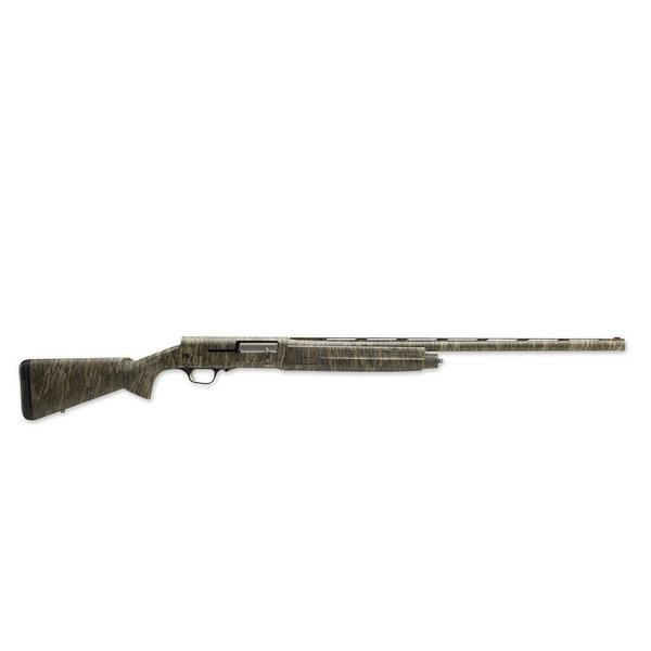 BROWNING A5 MOBL DT AUTO 12GA