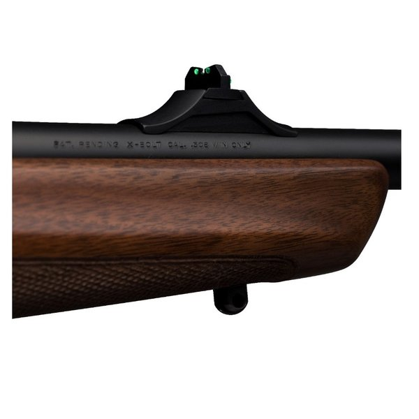 BROWNING X-BOLT HUNTER WITH SIGHTS 270 WIN