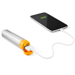 BERGER CHARGE 10 USB POWER BANK