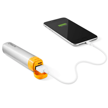 BIOLITE CHARGE 10 USB POWER BANK