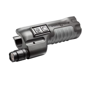 SUREFIRE DEDICATED SHOTGUN FOREND REM 870