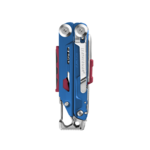 LEATHERMAN SIGNAL COBALT NYLON SHEATH