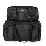 5.11 TACTICAL PATROL READY BAG BLACK