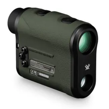 VORTEX RANGER 1800 LASER RANGE FINDER