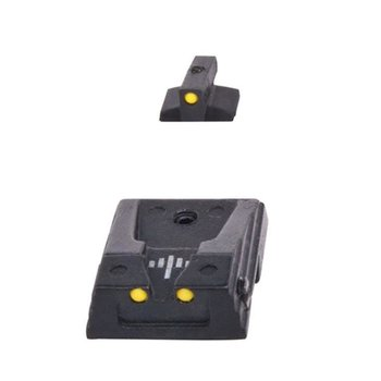 GSG 1911 FRONT AND REAR SIGHT KIT