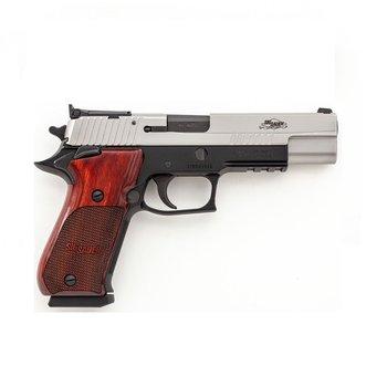 """SIG SAUER P220 45 AUTO 5"""""""