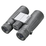 BUSHNELL POWERVIEW 2 10X42MM