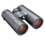 BUSHNELL 10X42MM ENGAGE DX, ROOF BINO