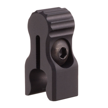 TRIJICON ACCUPOWER TR25/TR26 ACCUPOINT MAG LEVER