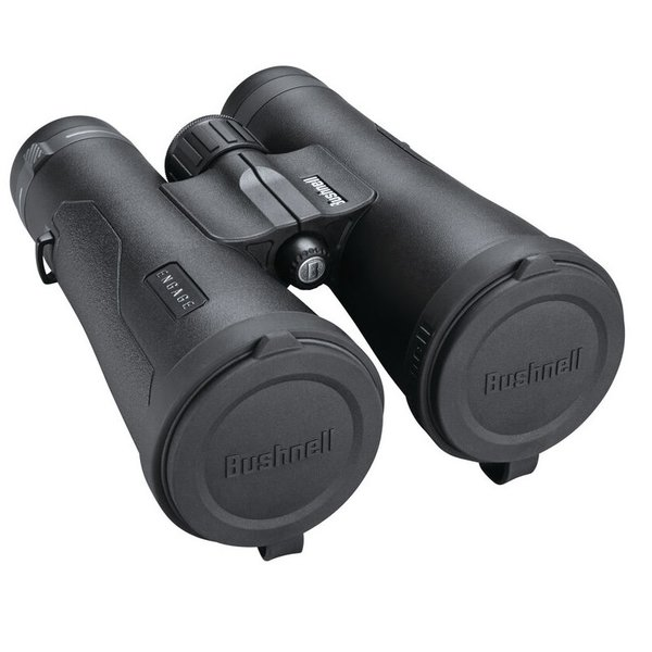 BUSHNELL ENGAGE 10X50MM