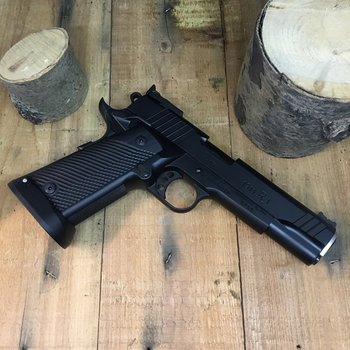 REMINGTON 1911 R1 LIMITED 9MM