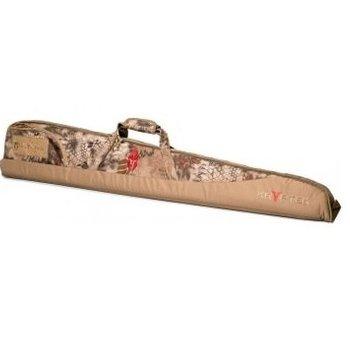 """KRYPTEK CENTURION SHOTGUN CASE HIGHANDER 52"""""""