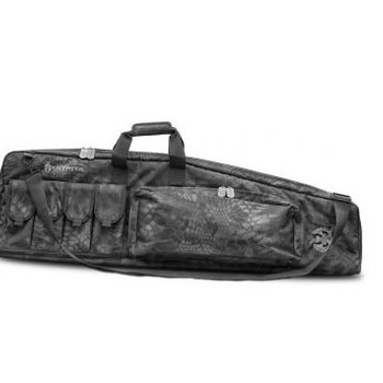 KRYPTEK CKF LEGEND TACTICAL DRAG BAG TYPHON 42""