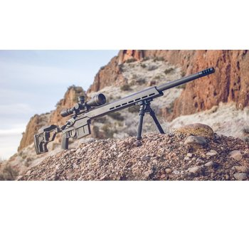 CHRISTENSEN ARMS MODERN PRECISION RIFLE 6.5 CM 24""
