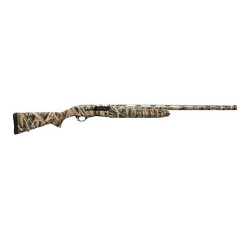 "WINCHESTER SX3 WATERFOWL HUNTER MOSSY OAK SHADOW  GRASS BLADES 12 GA 28"" 3.5"""