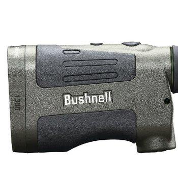 BUSHNELL PRIME 1300 6X24 LASER RANGEFINDER