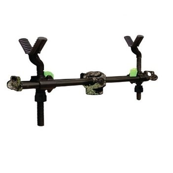 PRIMOS 2 - POINT GUN REST