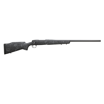REMINGTON 700 LONG RANGE 300 RUM