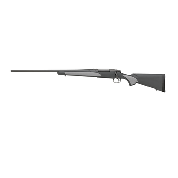 REMINGTON 700 SPS Youth 243 Win LEFT HAND
