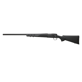 REMINGTON 700 SPS VARMT LH 243 WIN