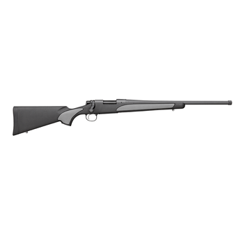 REMINGTON 700 SPS THMZ 308 WIN 20""