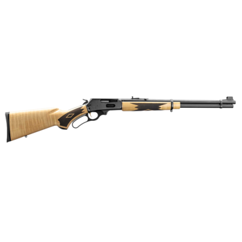 MARLIN 336C CURLY MAPLE 30-30 WIN