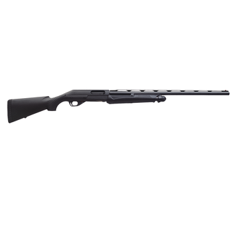"BENELLI NOVA 12GA 28"" SYNTHETIC"