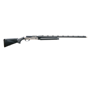 BENELLI SUPERSPORT 12GA 30""